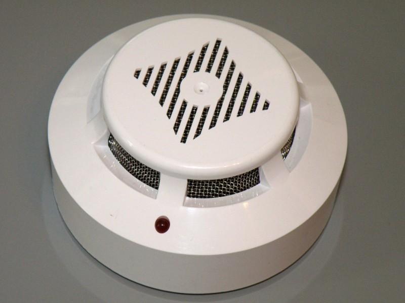 GSM сигнализация, GSM охрана,